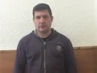 В Белоруссии россиянин сознался в 100 изнасилованиях, совершенных за 20 лет