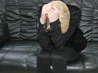 """В Ленобласти девочку подозревают в прошлогоднем убийстве пятилетней сестры, которая якобы """"упала со шкафа"""""""