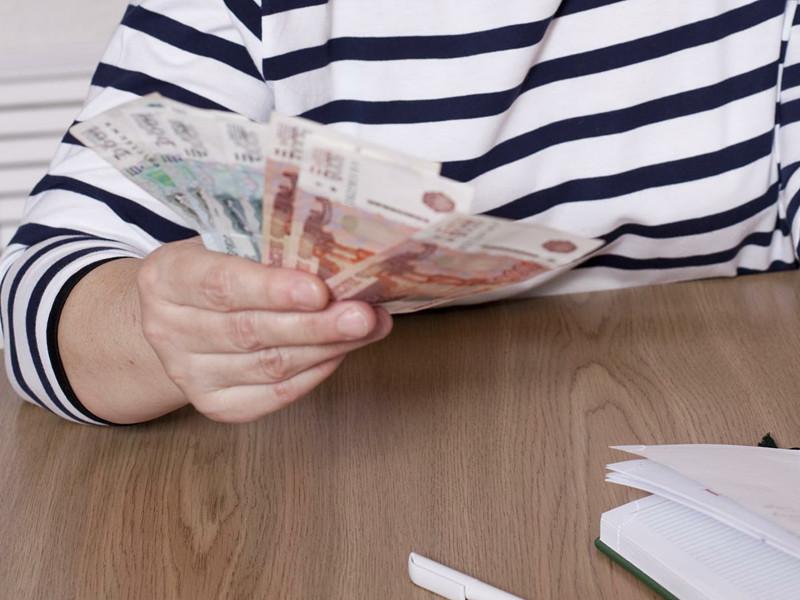 Полиция города Иваново решает вопрос о возбуждении уголовного дела по факту мошенничества