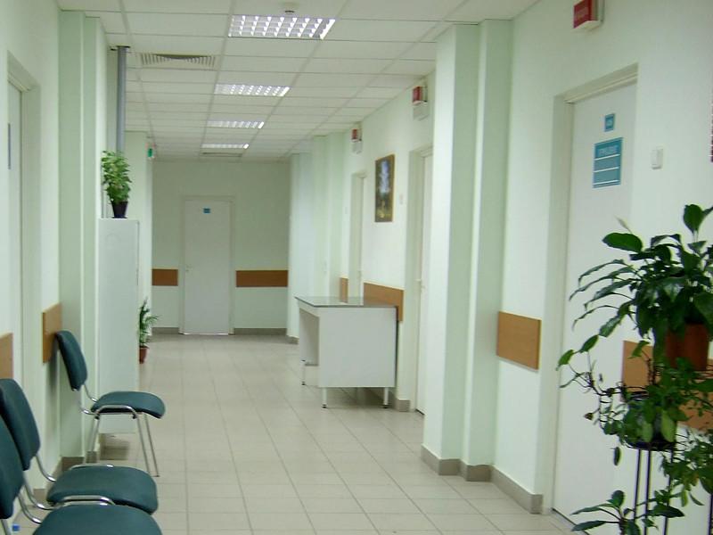 Ожоги и синяки на теле 15-летней школьницы из Красноярска случайно заметили во время медицинского осмотра