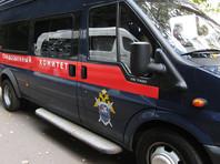 СК РФ проверяет информацию об избиениях и исчезновении пенсионера в доме престарелых под Омском