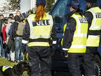 В Финляндии после убийства местного жителя иракцами проверяют центры приема беженцев