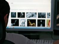 В Казани выпрыгнул из окна подросток, которого шантажировали найденным в компьютере порно