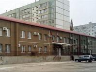 На Ставрополье оперативник ФСКН получил 11 лет строгого режима за наркоторговлю