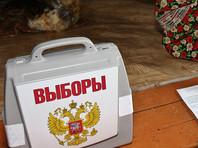 В Иркутске в день выборов грабители убили 93-летнюю женщину-ветерана
