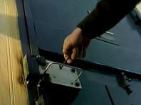 На Урале заместителю начальника угрозыска, забившему собутыльника дубинкой, заменили условный срок на колонию строгого режима