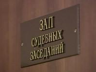 В Карелии депутат и экс-прокурор, избивавший в лесу должников, получил 2,5 года колонии-поселения