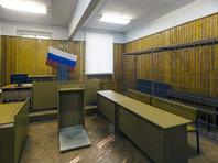 Комсомольчанку, забившую старенькую мать железной табуреткой, осудили на 13 лет