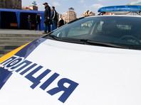 Реформа МВД Украины привела к удвоению расценок проституток и исчезновению сутенеров
