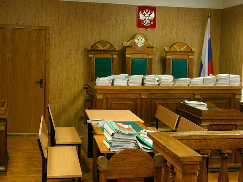 Уральский адвокат решил выяснить отношение клиента к терроризму