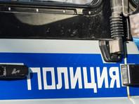 Пьяные учительница и школьный психолог напали на полицейских в Якутии