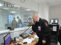 В Москве полицейские ради вымогательства создали сеть гей-клубов, в которых работали подростки
