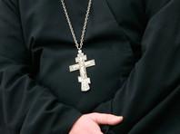 В Томской области на священника, подозреваемого в изнасиловании девочек в храме, завели уголовное дело