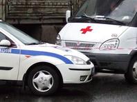 Сотрудник ФСБ из Екатеринбурга зарезал жену и младенца на глазах у дочери