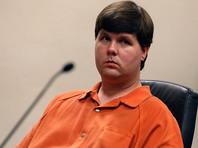 """В Джорджии судят мужчину, обвиняемого в убийстве в машине-""""душегубке"""" годовалого сына ради разгульной жизни"""