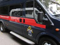 В Ленобласти умер 5-летний ребенок, которого побоялись везти за 40 км до больницы без медкарты
