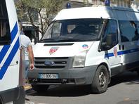 На Лазурном Берегу охранник секс-клуба убил 63-летнего туриста из США, спустив его с лестницы