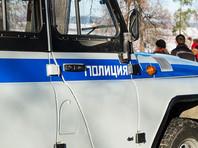 Пятеро тувинцев выстроились в очередь, чтобы изнасиловать жительницу Красноярска