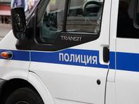 В Москве 16-летняя школьница заявила об изнасиловании, чтобы отомстить другу
