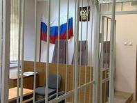Житель Курской области убил жениха своей дочери и предложил ей забрать тело