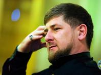 Пользователи соцсетей воззвали к Кадырову, чтобы наказать хабаровских живодерок