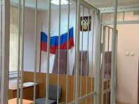 В Красноярске девочка и подросток, сбросившие бомжа с моста, получили по 8 лет колонии