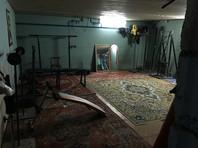 На Сахалине трое юных борцов за нравственность подвесили и пытали сверстника, заподозрив в нем наркоторговца