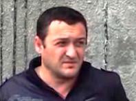 В розыск объявлены Гурам Инапшба, Реваз Угрехелидзе и Бачука Латария, сообщает официальный сайт МВД Абхазии