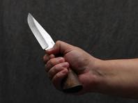 На Кубани вынесен вердикт члену банды, пытавшей четырехлетнего ребенка