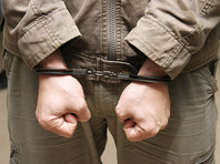 В Приморье арестован сын директора школы, подозреваемый в убийстве учительницы