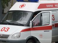 """В Кузбассе бомж купил еду на украденные деньги и """"пировал"""" до состояния комы"""