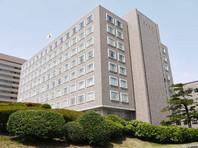 В Японии суд отменил приговор российскому моряку, осужденному на 2 года тюрьмы за контрабанду оружия