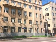 """В Москве экс-студенты МАДИ, изнасиловавшие девочку во время """"посвящения"""" в клубе, получили по 9 лет колонии"""