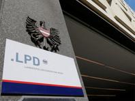 Австрийскому олимпийскому чемпиону по дзюдо предъявили обвинение в педофилии