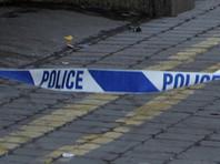 Ирландские экстремисты застрелили человека в Белфасте и объявили охоту на наркодилеров