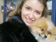 Россиянка, обвинявшая в насилии экс-губернатора штата Нью-Йорк, задержана в аэропорту
