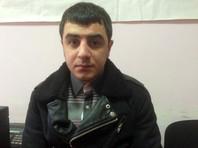 В Йошкар-Оле суд признал, что задержанный сам сломал себе нос
