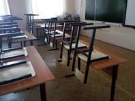 В Прикамье учительница стала избивать первоклассника, не сдавшего деньги на тетради