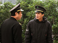 Китаец убил за одну ночь 17 человек, чтобы замести следы после убийства родителей