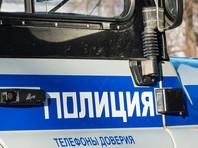В Красноярском крае задержаны предполагаемые поджигатели здания районной администрации