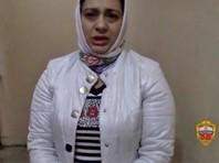 В Москве иностранка загипнотизировала посетительницу храма и похитила у нее 15 тысяч рублей