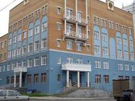 В Перми мужчина, хранивший в ангаре 123 кг героина, получил 14 лет колонии