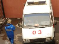 В Екатеринбурге мужчине оторвало руку бомбой, замаскированной под банку из-под пива