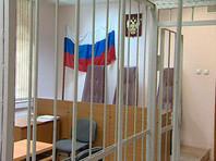 Проводник поезда Новосибирск - Алма-Ата, убивший пассажира шампуром, сел на восемь лет