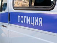 Омские полицейские, пытавшие задержанных, отделались условными сроками