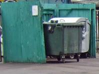 В Волгограде в мусорном баке найдено тело убитой 15-летней девочки