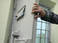 В Новосибирске после убийства беременной женщины задержан ее бывший свекор