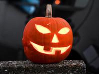 В Нью-Йорке на вечеринке в честь Хеллоуина произошла стрельба: погибли две девушки, еще пять человек ранены