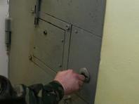 В Чебаркуле расследуют смерть участника группового изнасилования, найденного мертвым в камере