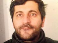 В Абхазии убийца российского бизнесмена сбежал из СИЗО вместе с двумя сокамерниками